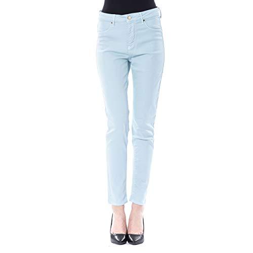 Ice Gaudi' Donna Pantalone Pantalone Gaudi' Orchid RBn0qH