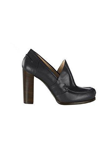 Zapatos David Braun para mujer LvGpJ6k