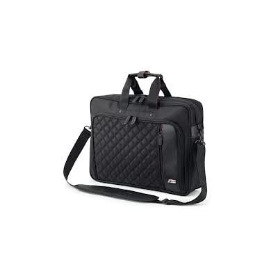 c9dc1c3fe700 hot sale 2017 Genuine BMW M Laptop Bag - xn--rbt32bx2etrm.com