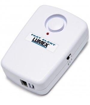 Amazon com: Fast Alert Basic Patient Alarm Pressure Sensor