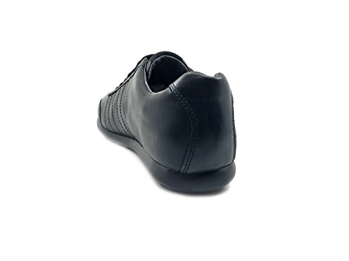 homme mode Noir Baskets Camper Pelotas XL TvxqtZtwI