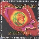 alternative-nrg-greenpeace-compilation-1994-08-02