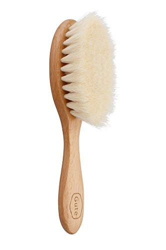 goat hair brush - 3