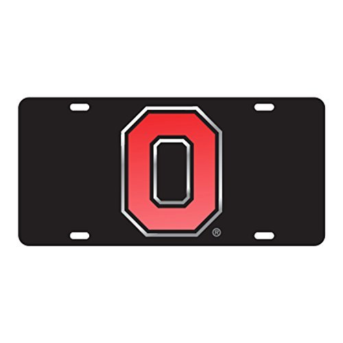Ohio State University Tags