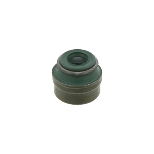 Febi 26169 Valve Stem Seal