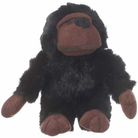 Chimp Chimpanzee - Multipet Look Who's Talking Chimp