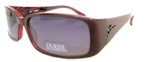 Guess Women Sunglasses bordeaux - Guess Stores Uk