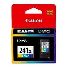 canon pixma mx470 color ink cartridge oem 310 pages by canon office products. Black Bedroom Furniture Sets. Home Design Ideas