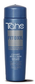 Fitoxil Hair Loss Shampoo 250 Ml by Tahe
