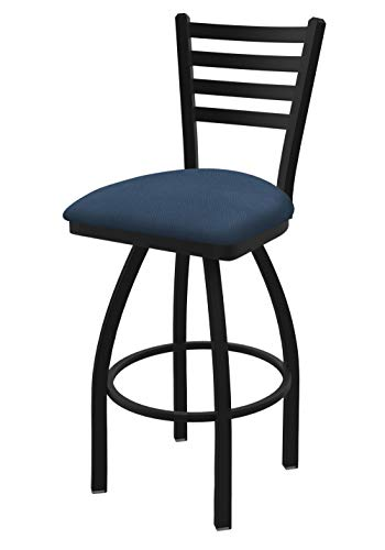 Holland Bar Stool Co. 41030BWReiBay 410 Jackie Bar Stool, 30