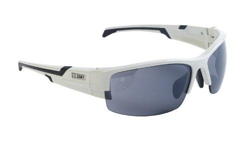 us-army-sunglasses-ar12-white