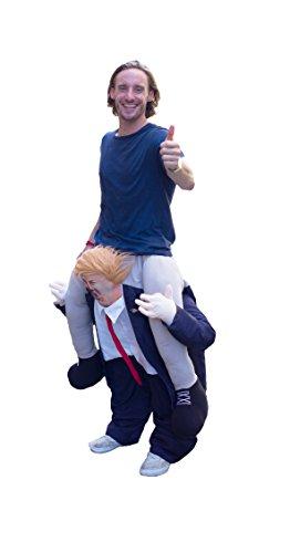 FJERR-Ride-on-Trump-Halloween-Costume