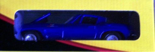 Buy ertl 1963 corvette 1:64 die cast