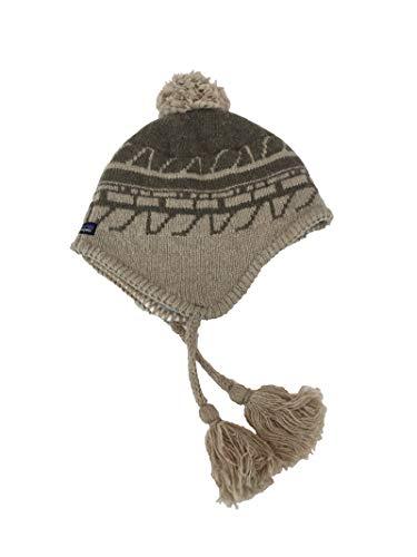 Lightweight Hat Patagonia (Patagonia Kid's Wooly Hat)