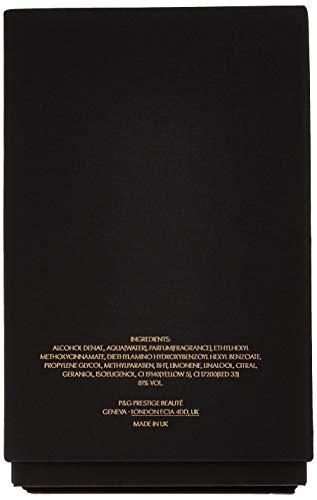 فيلفيت وود من دولشي اند غابانا - او دي بارفان - 150 مل