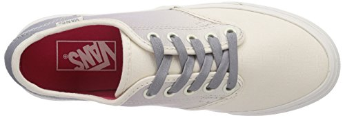 Basse Multicolore Dye Camden Sneaker dip Marsh mehrfarbig Donna Fdx Vans BwgEqIq