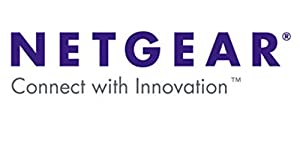 NETGEAR Wireless Controller License to Manage 5 Access Points
