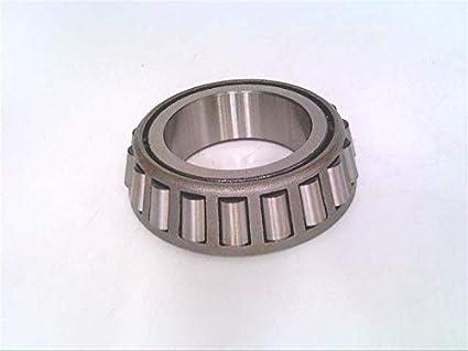 Timken 08125 Multi Purpose Wheel Bearing