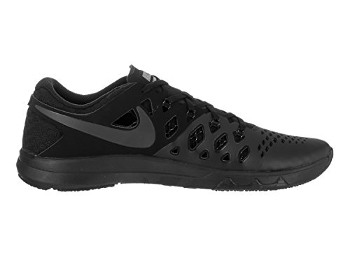 Men's 4 Black Black Speed Shoe NIKE Train Running aAdqnxAHO