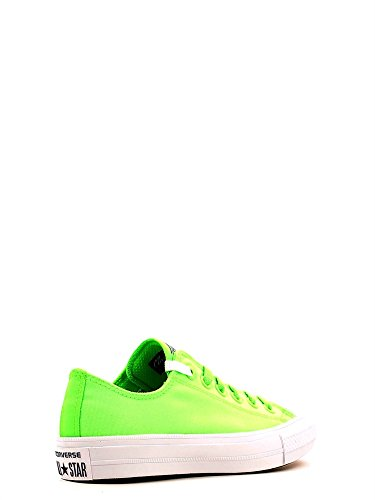 Verde As Tencel Zapatilla Baja Ct Unisex Ox Ii Adulto Converse qvxwzF5an