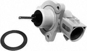 Motorcraft CX1464 Exhaust Gas Recirculation Position Sensor