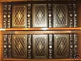 img - for Harvard Classics Deluxe Collectors Edition(25 Volume Set) book / textbook / text book