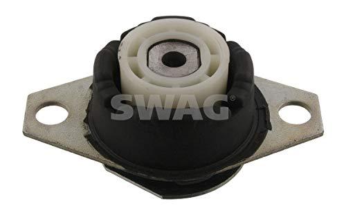 SWAG 70 93 4719 Lagerung Schaltgetriebe