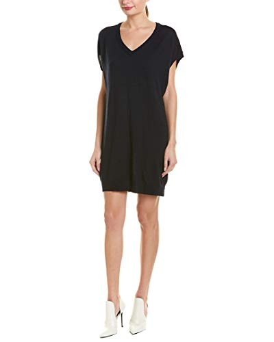 Zadig & Voltaire Womens Rifle M Wool Shirtdress, Xs, for sale  Delivered anywhere in USA