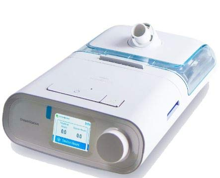 PR_DreamStation_Auto_C.P.A.P_Machine-with_Heated_Humidifier-(DSX500H11) (Respironics Cpap Machine Philips)