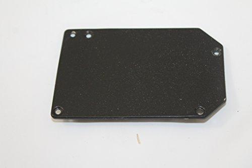 Panasonic Cf 29 Memory - 1