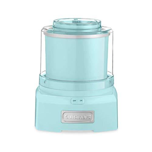 Best Ice Cream Machines