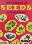 img - for Wonders of Seeds book / textbook / text book