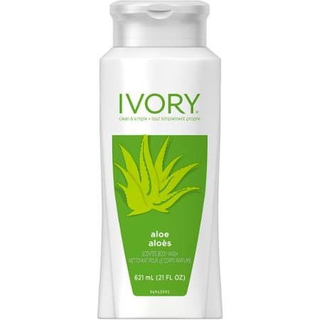ivory-bodywash-aloe-21oz