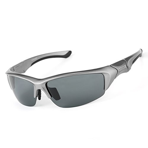 ododos-polarized-sports-sunglasses-for-cycling-baseball-running-fishing-golf-superlight-ultralight-f