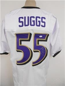 terrell suggs jersey