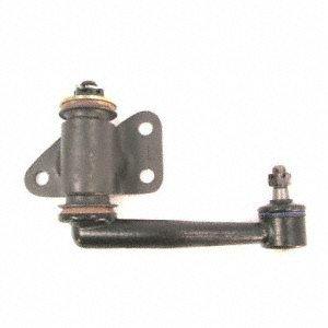 Ingalls Engineering IK9287 Steering Idler Arm