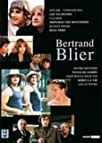 Bertrand Blier - Coffret 12 DVD