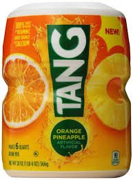 tang-orange-pineapple-powdered-drink-mix-20oz-container-4-pack