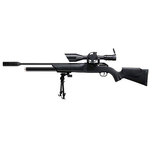 Umarex Usa Walther - 1250 Dominator Ft .177 (Walther Shot 8)