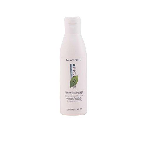 Matrix Biolage Normalizing Shampoo, 8.5 Ounce