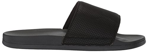 Steve Madden Ransom Fashion Herren Schuhe