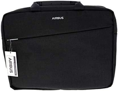 Airbus Exclusive transformable computer bag エアバス バックパック ビジネス バッグ