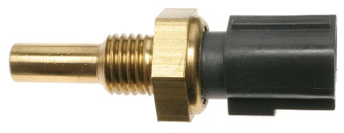 Jaguar Xj12 Coolant - ACDelco D583 Professional Engine Coolant Temperature Sensor