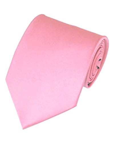 xl neck ties - 2