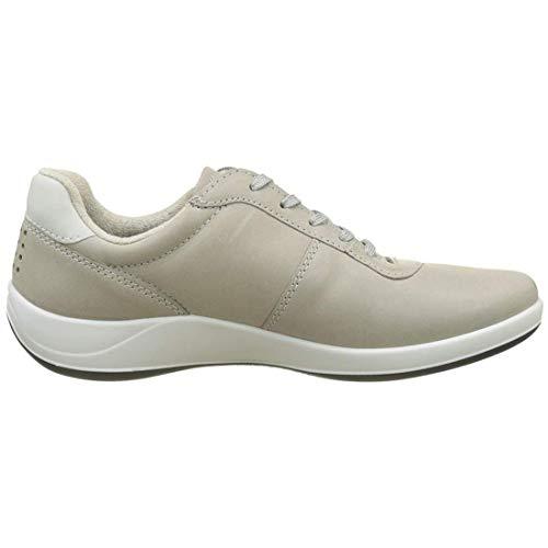 da Indoor donna Tb scarpe Artico Galet comunque Multisport XqfR6RWEw