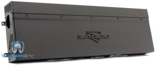 DC1100.1 - Zapco Monoblock 1100W DC Series Amplifier for sale  Delivered anywhere in USA