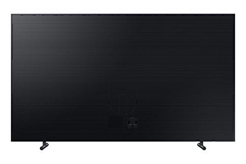 """Samsung UN55LS03NAFXZA 55"""" LED"""