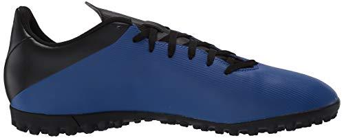 adidas Men's X 19.4 Turf Boots Soccer Shoe 6