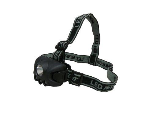 Sarge-Knives-NU-HL01-LED-Head-Lamp-with-Adjustable-Head-Straps