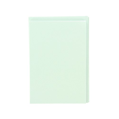 American Crafts Ms. Sparkles & Co. Paperie Cards and Tags Set - Stationery, Arts and Crafts Material - Light Turquoise by American Crafts